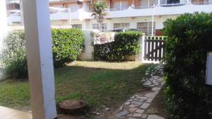 Planta baja en Venta en Papa Luna / Playa Norte