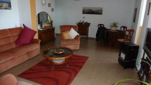 Apartamento en Venta en Monte Cristo- La Nucia / La Nucia