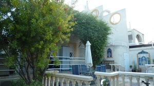 Casa adosada en Venta en La Nucia, Zona de - Montesol / La Nucia
