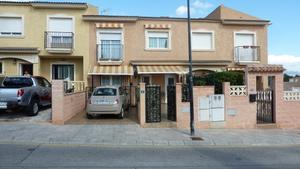 Casa adosada en Venta en La Nucia, Zona de - Las Ruedas / La Nucia