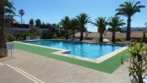 Casa adosada en Venta en Danpark III / La Nucia