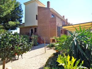 Casa adosada en Venta en La Nucia, Zona de - La Nucia / La Nucia