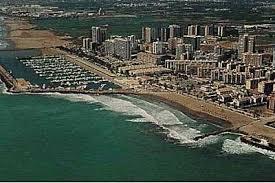Alquiler Piso  La pobla de farnals, zona de - playa. Vivienda en alquiler, para el mes de junio en la playa.