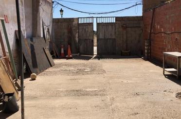 Urbanizable en venta en Camino de Valencia, Albuixech