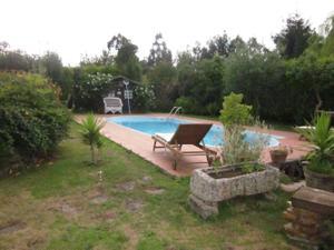 Venta Vivienda Casa-Chalet santiago de compostela y alrededores - ames