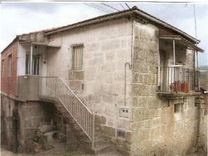 Venta Vivienda Casa-Chalet camiño de vilaverd, 8