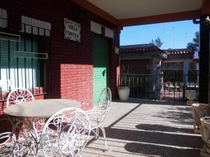 Venta Vivienda Casa-Chalet godelleta, zona de - godelleta