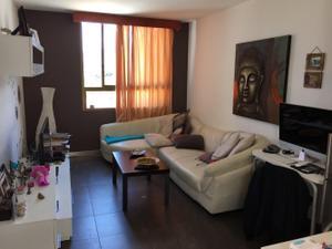 Apartamento en Venta en San Eugenio / Adeje