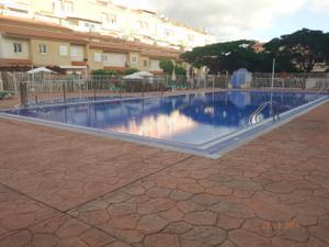 Alquiler Vivienda Apartamento tenerife playa de fañabe ( costa adeje )