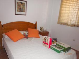 Venta Vivienda Apartamento adeje, 300