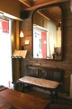 Local comercial en Alquiler en Muralla, 18 / Centre - Joan Prim