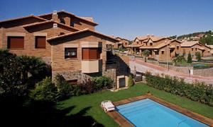 Casa-Chalet en Venta en Sant Esteve Sesrovires / Gelida