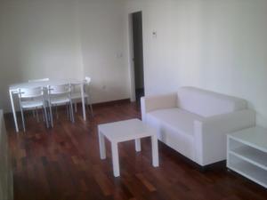 Piso en Alquiler en Alcalá de Guadaira - Centro / Centro