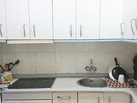 Inmuebles de DOLÇA LLAR 2 en venta en España