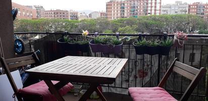 Pisos de alquiler en Barcelona Provincia