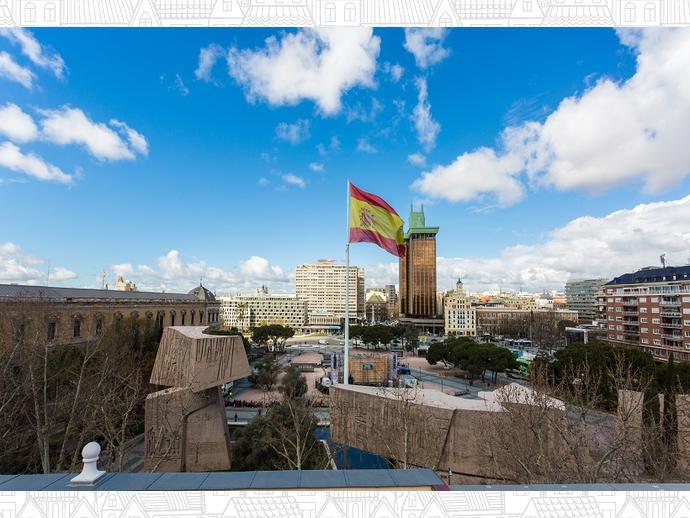 Foto 13 de Pis a  Serrano 28 / Recoletos,  Madrid Capital
