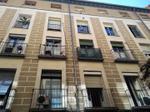Vivienda Apartamento calle palma