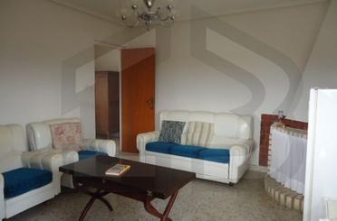 Casa o chalet en venta en Villarcayo de Merindad de Castilla la Vieja