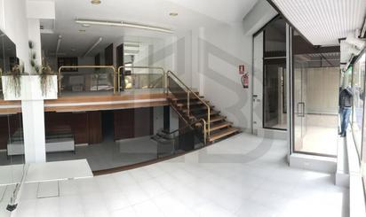 Geschäftsräume zum verkauf in Medina de Pomar