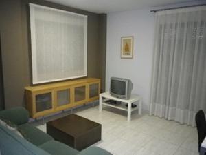 Apartamento en Alquiler en Bellreguard, Zona de - Daimús / Daimús