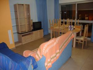 Alquiler Vivienda Apartamento gandia - grau de gandia - marenys de rafalcaid