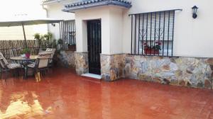 Casa adosada en Alquiler en Diagonal de la Costa Brava / Canyet - Pomar