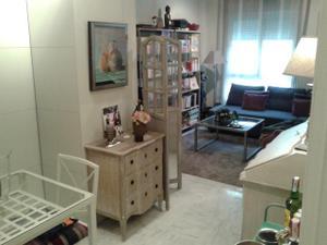 Apartamento en Venta en Virgen de Loreto / Los Remedios