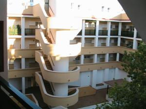 Apartamento en Venta en Antonio Buero Vallejo, 1 / Macarena