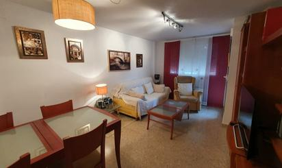 Apartamento en venta en Calle Sicania, Cullera