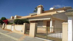 Casa adosada en Venta en Pilar de la Horadada - Torre de la Horadada / Pilar de la Horadada
