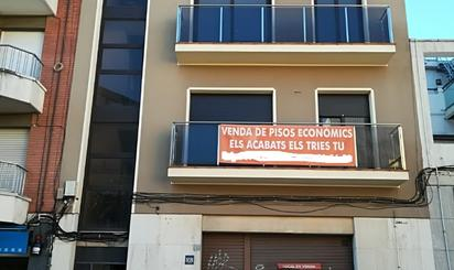 Gebaude zum verkauf in Olesa de Montserrat