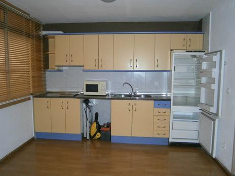 Lofts en venda amb calefacció a España