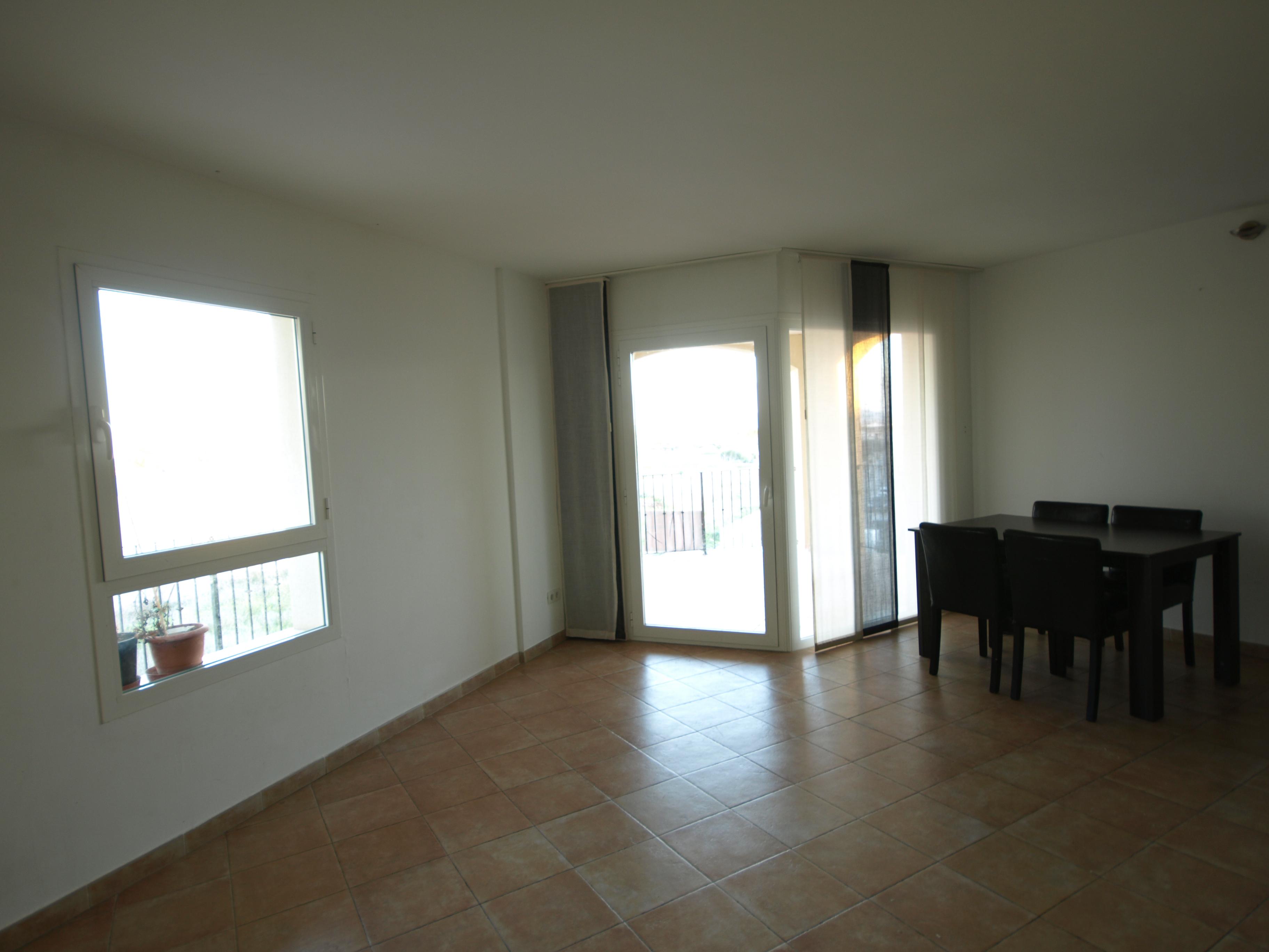 Appartement  Zona centre - vilafranca de bonany