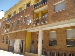 Piso en Alquiler en Mallorca / Mollerussa