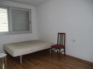 Apartamento en Venta en Barcelona, 6 / Mollerussa