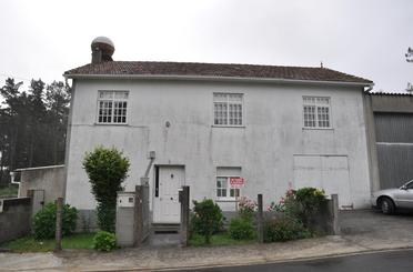 Casa o chalet en venta en Dp-5902, Tordoia