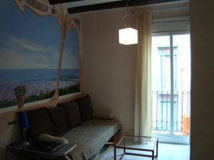 Venta Vivienda Apartamento olivera