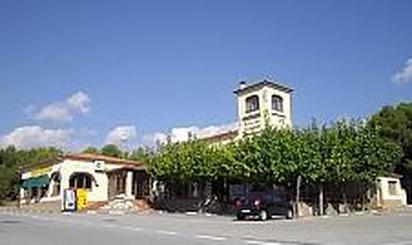 Gebaude zum verkauf in Collbató