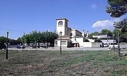Edificios en venta en Barcelona Provincia