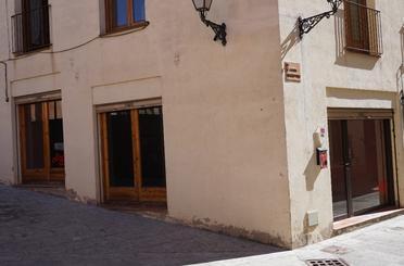 Local de alquiler en Collbató