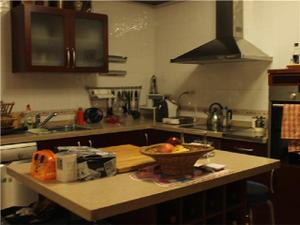 Sale Home Single-family semi-detached  locea