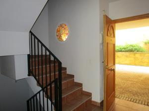 Casa adosada en Venta en Estados Unidos, 100 / Rincón de la Victoria