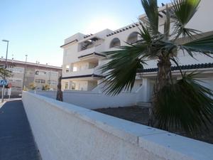 Apartamento en Venta en Pio XII / Pilar de la Horadada