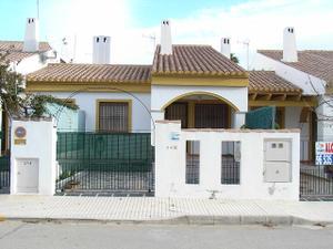 Casa adosada en Venta en Levante / Pilar de la Horadada