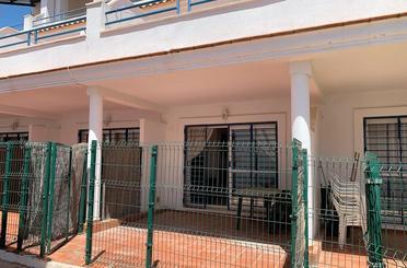 Einfamilien-Reihenhaus miete in Cartaya