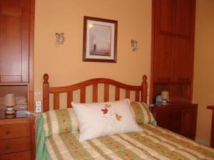 Apartamento en Alquiler en Punta Umbría, Zona de - Punta Umbría / Punta Umbría
