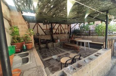 Casa o chalet en venta en Mejorada del Campo