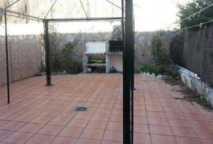 Alquiler Vivienda Casa-Chalet perales de tajuña, zona de - campo real