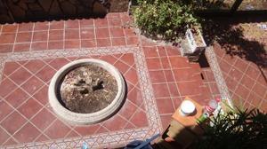Alquiler Vivienda Casa-Chalet mejorada del campo, zona de - mejorada del campo
