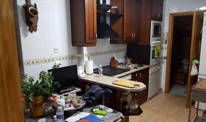 Habitatges en venda a Mejorada del Campo